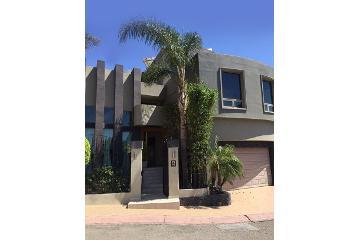 Foto de casa en renta en san miguel , hacienda agua caliente, tijuana, baja california, 0 No. 01