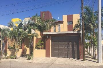 Foto de casa en renta en  , san miguel ii, la paz, baja california sur, 2861391 No. 01