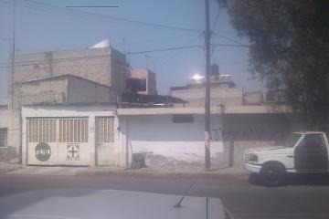Foto de casa en venta en  , san miguel, iztapalapa, distrito federal, 1682610 No. 01