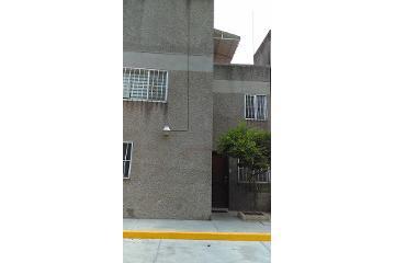 Foto de casa en renta en  , san miguel, iztapalapa, distrito federal, 2842054 No. 01