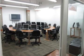 Foto de oficina en renta en  , san miguel, iztapalapa, distrito federal, 2919888 No. 01