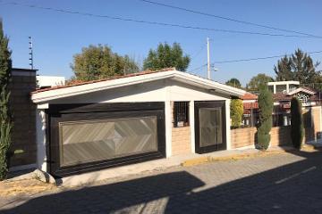 Foto de casa en renta en  , san miguel la rosa, puebla, puebla, 2942117 No. 01