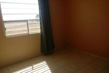 Foto de casa en renta en san miguel numero 88 andador 1b casa 14 88, san juan cuautlancingo centro, cuautlancingo, puebla, 0 No. 01
