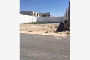 Foto de terreno habitacional en venta en  , san miguel, saltillo, coahuila de zaragoza, 1992682 No. 01