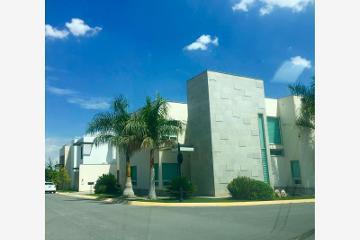Foto de casa en venta en  , san miguel, saltillo, coahuila de zaragoza, 2158020 No. 01