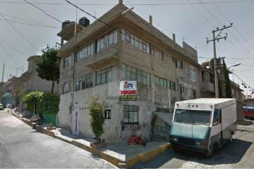 Foto principal de casa en venta en san miguel teotongo sección guadalupe 2947148.
