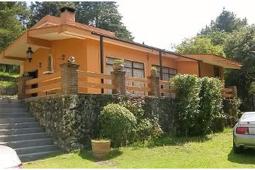 Foto de rancho en venta en  , san miguel topilejo, tlalpan, distrito federal, 2243469 No. 01