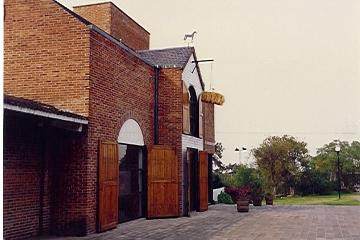 Foto de rancho en venta en  , san miguel topilejo, tlalpan, distrito federal, 2633431 No. 01