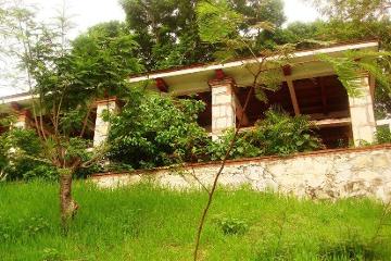 Foto de terreno comercial en venta en  , san miguel topilejo, tlalpan, distrito federal, 2844274 No. 01