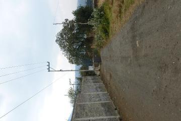 Foto principal de terreno habitacional en venta en san miguel topilejo 2965682.