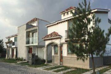 Foto principal de casa en venta en san miguel totocuitlapilco 1949890.