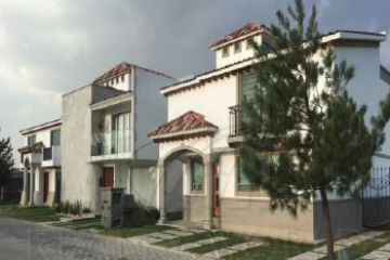 Foto principal de casa en venta en san miguel totocuitlapilco 1949894.