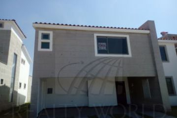 Foto principal de casa en venta en san miguel totocuitlapilco 2969552.