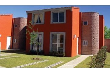 Foto de casa en venta en  , san miguel totocuitlapilco, metepec, méxico, 1833748 No. 01
