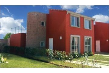 Foto de casa en venta en  , san miguel totocuitlapilco, metepec, méxico, 1833750 No. 01