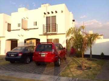 Foto principal de casa en venta en san miguel totocuitlapilco 2104590.