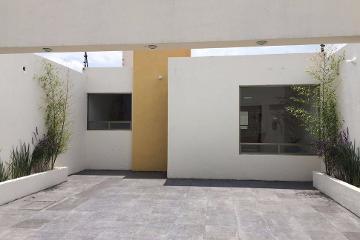 Foto de casa en venta en  , san miguel totocuitlapilco, metepec, méxico, 2113658 No. 01