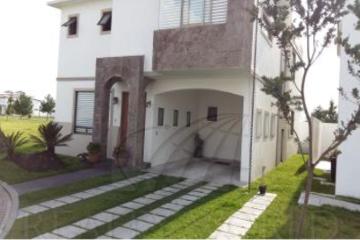 Foto de casa en venta en  , san miguel totocuitlapilco, metepec, méxico, 2356982 No. 01
