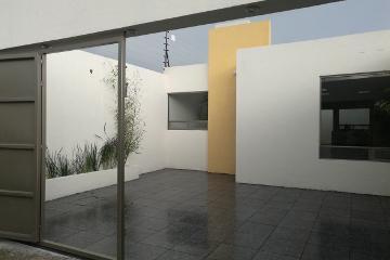 Foto de casa en venta en  , san miguel totocuitlapilco, metepec, méxico, 2487782 No. 01