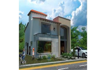 Foto de casa en venta en  , san miguel totocuitlapilco, metepec, méxico, 2513807 No. 01