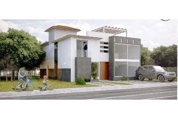 Foto de casa en venta en  , san miguel totocuitlapilco, metepec, méxico, 2516462 No. 01