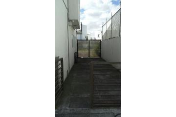 Foto de casa en venta en  , san miguel totocuitlapilco, metepec, méxico, 2912258 No. 01