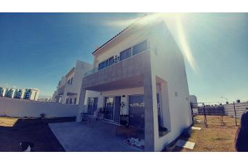 Foto de casa en venta en  , san miguel totocuitlapilco, metepec, méxico, 2957819 No. 01