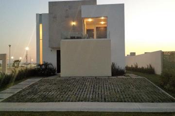 Foto de casa en venta en  , san miguel totocuitlapilco, metepec, méxico, 2962771 No. 01