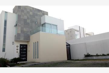 Foto de casa en venta en  , san miguel totocuitlapilco, metepec, méxico, 2964225 No. 01