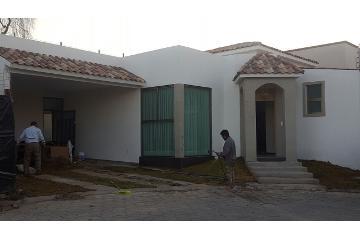 Foto de casa en venta en  , san miguel totocuitlapilco, metepec, méxico, 2983656 No. 01