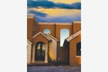 Foto de casa en venta en  0, la aurora, saltillo, coahuila de zaragoza, 2943736 No. 01