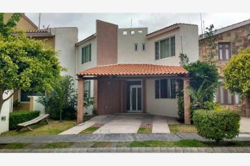 Foto principal de casa en venta en san nicolás 2878280.