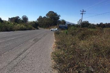 Foto principal de terreno habitacional en venta en san nicolás de ibarra 2871482.