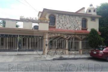 Foto de casa en venta en san nicolas de los garza 0000, san nicolás de los garza centro, san nicolás de los garza, nuevo león, 2672264 No. 01