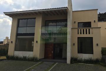 Foto principal de casa en venta en san nicolas, pedregal de san nicolás 1a sección 2993089.
