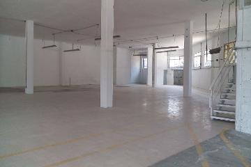 Foto de nave industrial en renta en  , san nicolás tolentino, iztapalapa, distrito federal, 2905386 No. 01