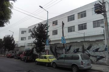 Foto de nave industrial en renta en  , san nicolás tolentino, iztapalapa, distrito federal, 2937144 No. 01