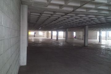 Foto de nave industrial en renta en  , san nicolás tolentino, iztapalapa, distrito federal, 0 No. 01