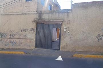 Foto de terreno comercial en venta en  , san nicolás totolapan, la magdalena contreras, distrito federal, 2997919 No. 01