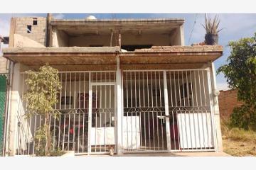 Foto principal de casa en venta en san pablo, arcos de zalatitan 2848356.