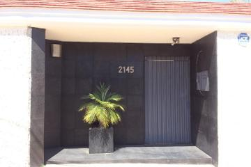 Foto de casa en venta en san pablo 2145, santa isabel, zapopan, jalisco, 1328867 No. 03