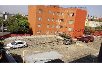 Foto de departamento en renta en  , san pablo tecnológico, querétaro, querétaro, 1778004 No. 01
