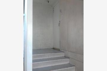 Foto de departamento en venta en  43, san martín xochinahuac, azcapotzalco, distrito federal, 2780279 No. 01