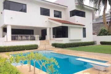 Foto de casa en venta en  , san patricio 4 sector, san pedro garza garcía, nuevo león, 2528451 No. 01