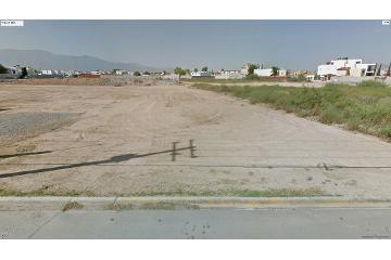 Foto de terreno comercial en venta en  , san patricio plus, saltillo, coahuila de zaragoza, 1692478 No. 01