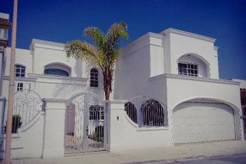 Foto de casa en venta en  , san patricio plus, saltillo, coahuila de zaragoza, 2091902 No. 01