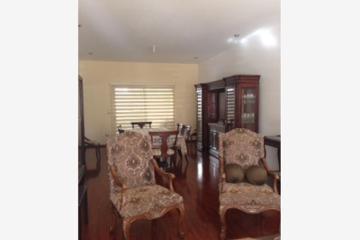 Foto de casa en venta en  , san patricio plus, saltillo, coahuila de zaragoza, 2655546 No. 01