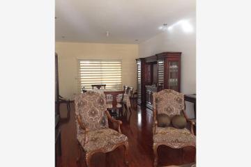 Foto de casa en renta en  , san patricio plus, saltillo, coahuila de zaragoza, 2704561 No. 01