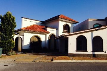 Foto de casa en venta en  , san patricio plus, saltillo, coahuila de zaragoza, 2715244 No. 01