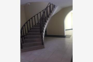 Foto de casa en renta en  , san patricio plus, saltillo, coahuila de zaragoza, 2839564 No. 01